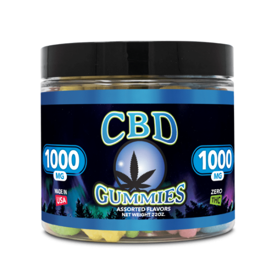 Blue-Moon-Hemp-CBD-Gummies_1000mg